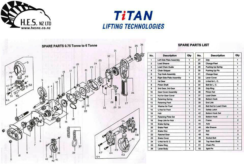 welding generator wiring diagram titans 70 welding machine wiring diagram
