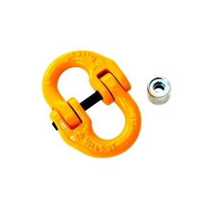 Connector / Hammerlock