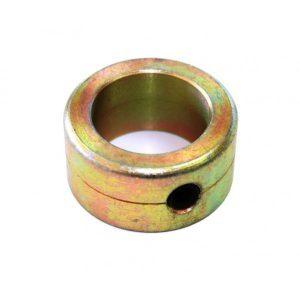 Shaft Locking Collar - Metric