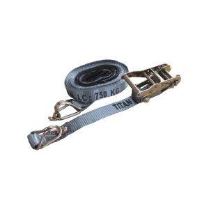 Tie Down - Ratchet Titan 750kg x 5.5m