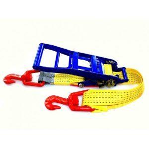 WEB DOG - Chain Tensioner 3.8T L/C
