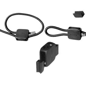 Adjustable Connector