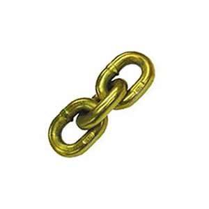 Chain - G70 Per Metre
