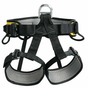 Petzl Falcon Harness