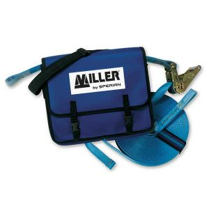 Miller Lifeline