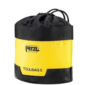 Petzl Tool Pouch