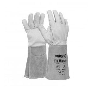 Tig Master Welders Glove