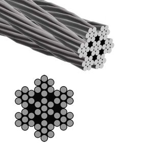 Wire Rope 7/7