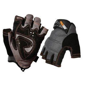 ProFit Fingerless Gloves