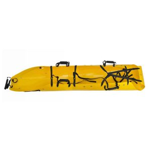 Recovery Rescue Stretcher