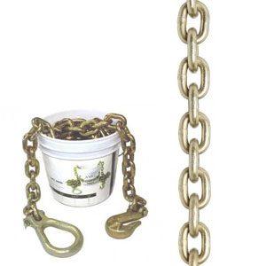 G70 Chain & sets