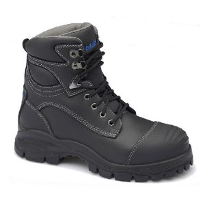 Blundstone 991 Safety Boot