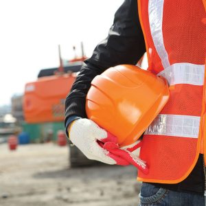 Workwear & Protection