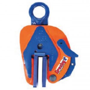 Non Marking Lifting Clamps